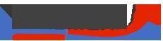 logo RightLiens